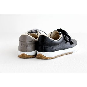 maccheronian マカロニアン スニーカー No.0039L BIO レディース BIO HOTELS JAPAN|shoesgallery-hana|07