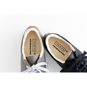 maccheronian マカロニアン スニーカー No.0039L BIO レディース BIO HOTELS JAPAN|shoesgallery-hana|08