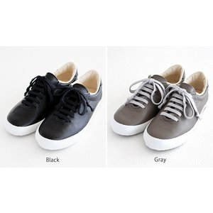 maccheronian マカロニアン スニーカー No.0039L BIO レディース BIO HOTELS JAPAN|shoesgallery-hana|10