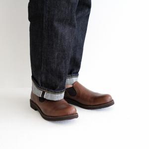 MUKAVA ムカヴァ ムカバ キャップトゥ スリッポンシューズ MU-968 レディース 靴|shoesgallery-hana|03