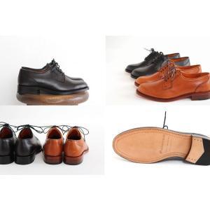 Palanco パランコ プレーントゥ レースアップシューズ 1003 靴 レディース shoesgallery-hana 02