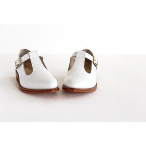 Palanco パランコ Tストラップシューズ 772S 靴 レディース|shoesgallery-hana|04