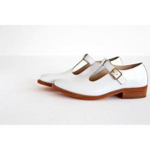 Palanco パランコ Tストラップシューズ 772S 靴 レディース|shoesgallery-hana|05
