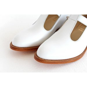 Palanco パランコ Tストラップシューズ 772S 靴 レディース|shoesgallery-hana|06