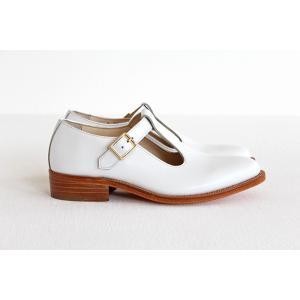 Palanco パランコ Tストラップシューズ 772S 靴 レディース|shoesgallery-hana|07