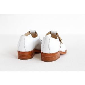 Palanco パランコ Tストラップシューズ 772S 靴 レディース|shoesgallery-hana|08