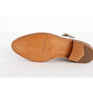 Palanco パランコ Tストラップシューズ 772S 靴 レディース|shoesgallery-hana|10