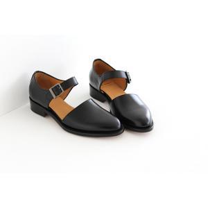 Palanco パランコ ワンストラップシューズ S18 靴 レディース|shoesgallery-hana|02