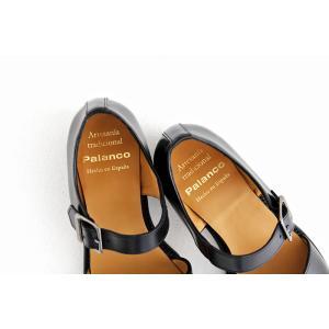 Palanco パランコ ワンストラップシューズ S18 靴 レディース|shoesgallery-hana|11