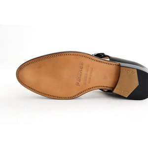 Palanco パランコ ワンストラップシューズ S18 靴 レディース|shoesgallery-hana|12