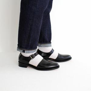 Palanco パランコ ワンストラップシューズ S18 靴 レディース|shoesgallery-hana|03
