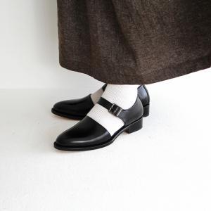 Palanco パランコ ワンストラップシューズ S18 靴 レディース|shoesgallery-hana|04