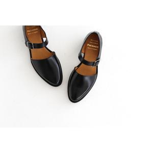 Palanco パランコ ワンストラップシューズ S18 靴 レディース|shoesgallery-hana|05