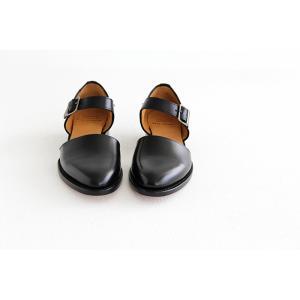 Palanco パランコ ワンストラップシューズ S18 靴 レディース|shoesgallery-hana|06