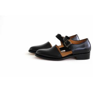 Palanco パランコ ワンストラップシューズ S18 靴 レディース|shoesgallery-hana|07