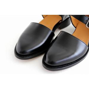 Palanco パランコ ワンストラップシューズ S18 靴 レディース|shoesgallery-hana|08