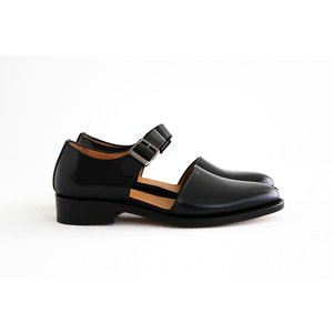 Palanco パランコ ワンストラップシューズ S18 靴 レディース|shoesgallery-hana|09