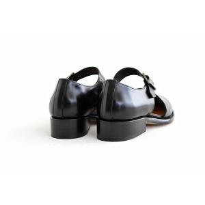Palanco パランコ ワンストラップシューズ S18 靴 レディース|shoesgallery-hana|10