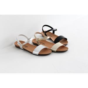 PLAKTON プラクトン ストラップサンダル No.575725 レディース 靴|shoesgallery-hana|02