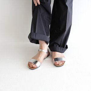PLAKTON プラクトン ストラップサンダル No.575725 レディース 靴|shoesgallery-hana|03