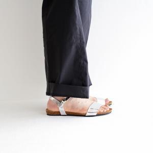 PLAKTON プラクトン ストラップサンダル No.575725 レディース 靴|shoesgallery-hana|04
