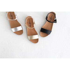 PLAKTON プラクトン ストラップサンダル No.575725 レディース 靴|shoesgallery-hana|05