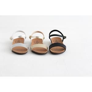 PLAKTON プラクトン ストラップサンダル No.575725 レディース 靴|shoesgallery-hana|06