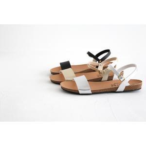 PLAKTON プラクトン ストラップサンダル No.575725 レディース 靴|shoesgallery-hana|07