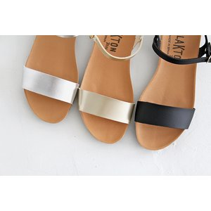 PLAKTON プラクトン ストラップサンダル No.575725 レディース 靴|shoesgallery-hana|08