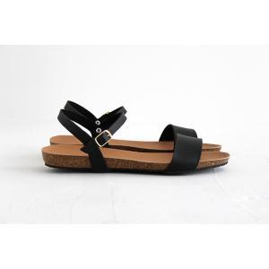 PLAKTON プラクトン ストラップサンダル No.575725 レディース 靴|shoesgallery-hana|09