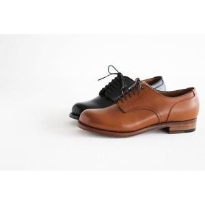 plus by chausser プリュス バイ ショセ レースアップシューズ PC-5021 レディース 靴 shoesgallery-hana 04