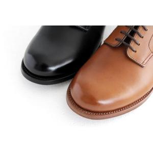 plus by chausser プリュス バイ ショセ レースアップシューズ PC-5021 レディース 靴 shoesgallery-hana 05