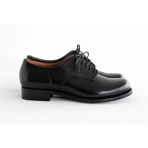 plus by chausser プリュス バイ ショセ レースアップシューズ PC-5021 レディース 靴 shoesgallery-hana 06