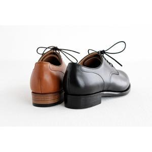 plus by chausser プリュス バイ ショセ レースアップシューズ PC-5021 レディース 靴 shoesgallery-hana 07