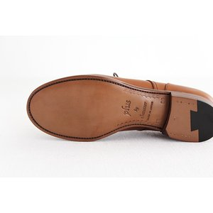 plus by chausser プリュス バイ ショセ レースアップシューズ PC-5021 レディース 靴 shoesgallery-hana 09