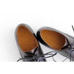 SPACE CRAFT スペースクラフト プレーントゥダービー レースアップシューズ SC338  レディース 靴|shoesgallery-hana|09