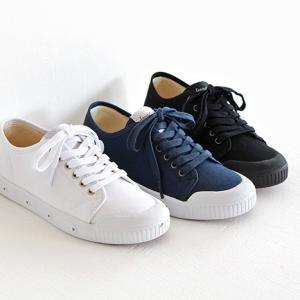 spring court スプリングコート キャンバススニーカー G2 Classic W Canvas レディース 靴|shoesgallery-hana