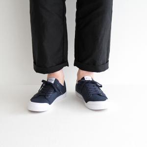 spring court スプリングコート キャンバススニーカー G2 Classic W Canvas メンズ 靴 shoesgallery-hana 03