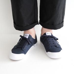 spring court スプリングコート キャンバススニーカー G2 Classic W Canvas メンズ 靴 shoesgallery-hana 04