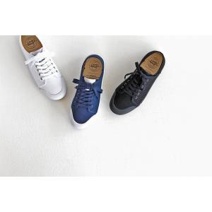 spring court スプリングコート キャンバススニーカー G2 Classic W Canvas メンズ 靴 shoesgallery-hana 06