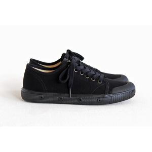 spring court スプリングコート キャンバススニーカー G2 Classic W Canvas メンズ 靴 shoesgallery-hana 09