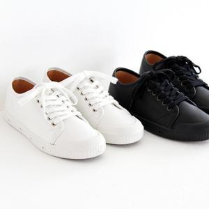 spring court スプリングコート レザースニーカー G2 CLASSIC LEATHER G2N-V5 メンズ 靴|shoesgallery-hana