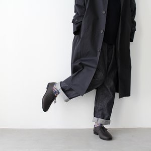 TO&CO. トゥーアンドコー レースアップシューズ ANTWERP 靴 レディース shoesgallery-hana 03