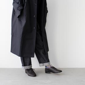 TO&CO. トゥーアンドコー レースアップシューズ ANTWERP 靴 レディース shoesgallery-hana 04