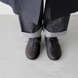 TO&CO. トゥーアンドコー レースアップシューズ ANTWERP 靴 レディース shoesgallery-hana 05