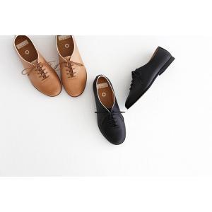 TO&CO. トゥーアンドコー レースアップシューズ ANTWERP 靴 レディース shoesgallery-hana 06