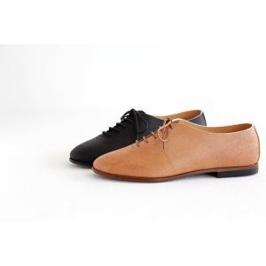 TO&CO. トゥーアンドコー レースアップシューズ ANTWERP 靴 レディース shoesgallery-hana 07