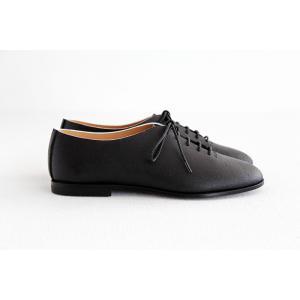 TO&CO. トゥーアンドコー レースアップシューズ ANTWERP 靴 レディース shoesgallery-hana 09