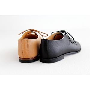 TO&CO. トゥーアンドコー レースアップシューズ ANTWERP 靴 レディース shoesgallery-hana 10