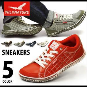 スニーカー メンズ 靴 シューズ カジュアルシューズ メンズスニーカー スリッポン メンズシューズ コンフォート アウトドア メンズ靴|shoesquare